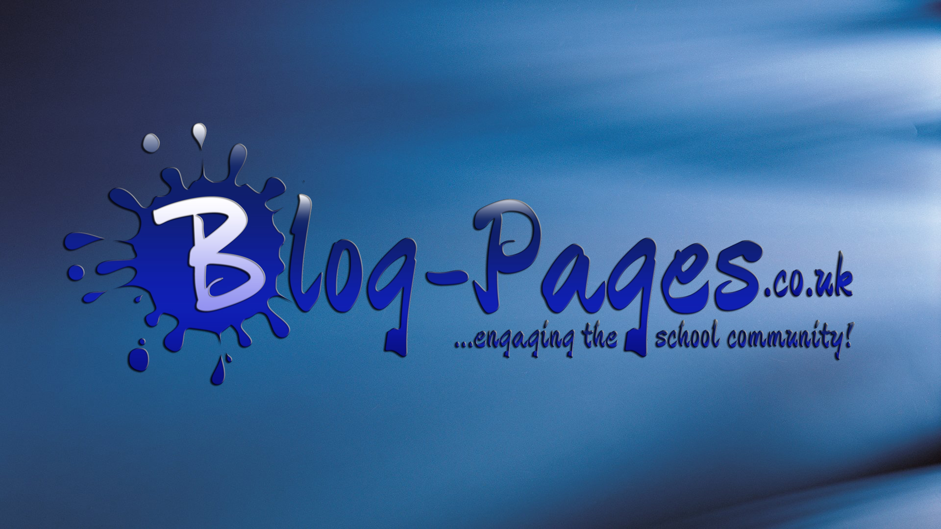 Blog-Pages.co.uk