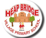 Heap Bridge Primary School